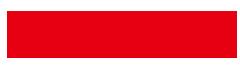 ヘルスアンドウェルネスサポート セミナー実績 株式会社電巧社