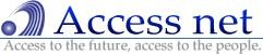 ヘルスアンドウェルネスサポート セミナー実績 株式会社アクセスネット